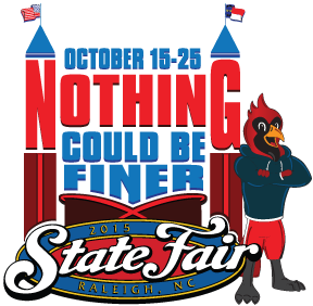 2015-NCSF-Logo