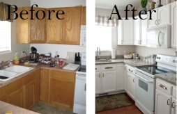 best-painting-kitchen-cabinets-tm8jM